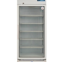 Vaccine Fridge | Vacc-Safe® 600 Premium