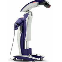 Laser Therapy Machine | M6