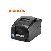 BIXOLON Dot Matrix Receipt Printer - SRP-275II