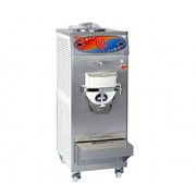 Bravo Trittico Startronic Plus | Ice Cream Gelato Machine
