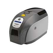 ID Card Printer | ZXP Series 3