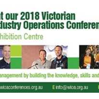 Visit Hydro Innovations at WIOA Bendigo, VIC