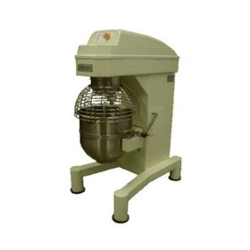 40ltr Planetary Mixer | Sinmag
