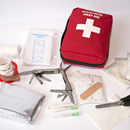 Things to consider when buying emergency response kits