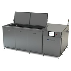 Ultrasonic Cleaner - TM-800 Mega Tank