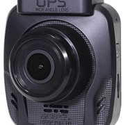1080P Full HD Dashcam with Built-In GPS | Gator