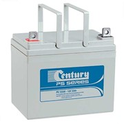 Sealed Lead Acid Batteries | Century 12V 33A