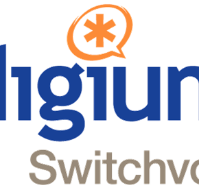 Phone System | Digium Switchvox
