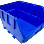 Hanging Storage Bins - SB4