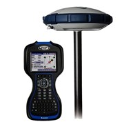 GNSS Receiver | SP60