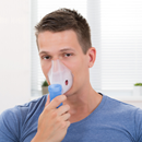Tips for Buying Oxygen Therapy Devices