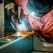 Metal Fabrication | Welding & Fabrication