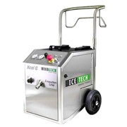 Dry Ice Blasting Machine | Xcel 6