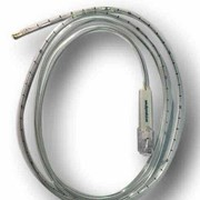 Albyn Single Channel pH Catheter