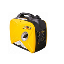 Generator | Inverter Generator 2kW R2000iS