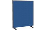 Acoustic Sound Reducing Screen Divider / Partition