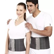 "Tynor 8"" Abdominal Belt - Tummy Support"