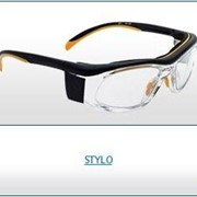 Radiation Protection Eyewear | Stylo