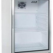 Pharmacy Fridge | HR200