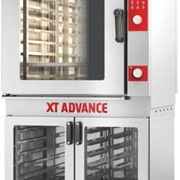 Inoxtrend Advance Pastry & Bakery Oven | TADP-610E XT