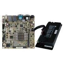 Mini ITX Industrial Single Board Computer | eKINO-BT
