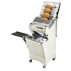 Bread Slicer | Chute 450