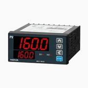 Digital Indicator - NOVA100 SD Series