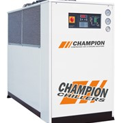 Water Chillers | Champion
