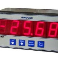 Powered Process Indicator | DIR4NR