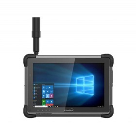 Rugged GNSS Tablet | 301X-TR