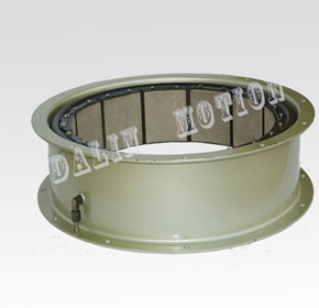 Eaton Airflex 10CB300 Replacement
