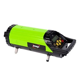 Laser Level Kit | IPL300G