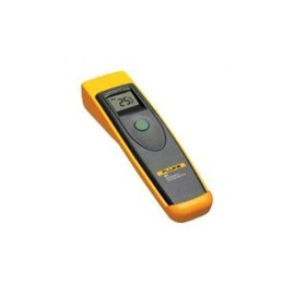 IR Thermometers Fluke 61