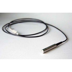 OPP-C Fiber Optic Pressure Sensor