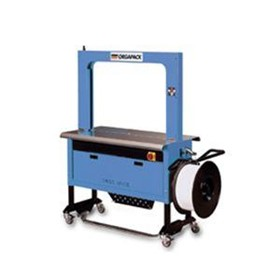 Plastic Strapping Machine | OR-M 525