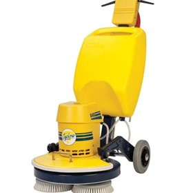 Cimex Multi-purpose Floor Cleaning Machine CR48