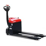 Electric Pallet Trucks I Mini 1.5 Ton