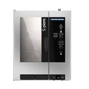 Blue Seal Sapiens Electric Combi Oven E10SDW