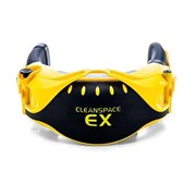 Breathing & Respiratory Apparatus I Ex Powered Respirator