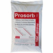 Prosorb General Purpose Absorbent Floorsweep 20kg (PROS20)