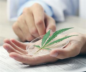 The NSW Government has committed $9 million to three world-leading clinical trials that will examine the use of cannabis and cannabis products in providing relief from a range of debilitating or terminal illnesses.