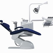 Diplomat Dental Unit | Consul DC170
