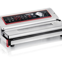 Vacuum Packing Machine - Jumbo 30 - EVO V772