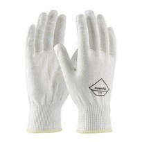 Dyneema Cut-Resistant Gloves