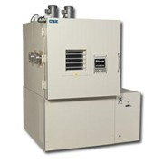 Hylec Controls' Temperature Humidity & Altitude Chamber