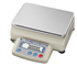 Bench & Packing Scales | EK-L Precision Balances