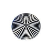 Floor Vent Diffusers - Type FAT