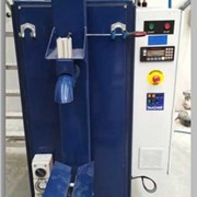 Automatic Valve Packing Machine | BUDPAK