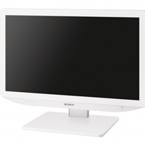Medical Grade Monitor 24 Inch LCD | Sony LMD-2435MD