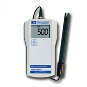 MW500 - Standard Portable ORP Meter with Platinum Electrode